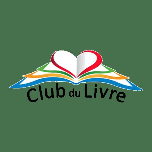 Club du livre