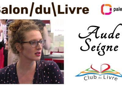 cover_Aude-Seigne