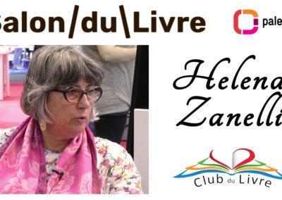 cover_Helena-Zanelli