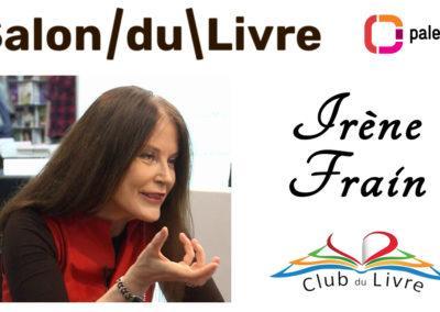 cover_Irene-Frain