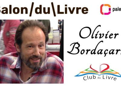 cover_Olivier-Bordacarre