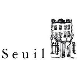 Editions : Seuil