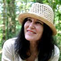 Auteur : Irène Frain