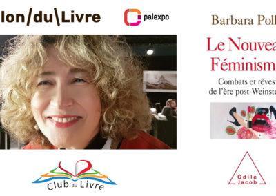Barbara-Polla---le-nouveau-féminisme---Editions-Odile-Jacob-