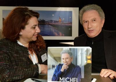 Michel-drucker-salon-du-livre-geneve