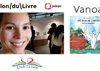 Vanoa_cover