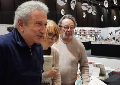 michel-drucker-salon-du-livre-2019-05-16-17h36m01s414
